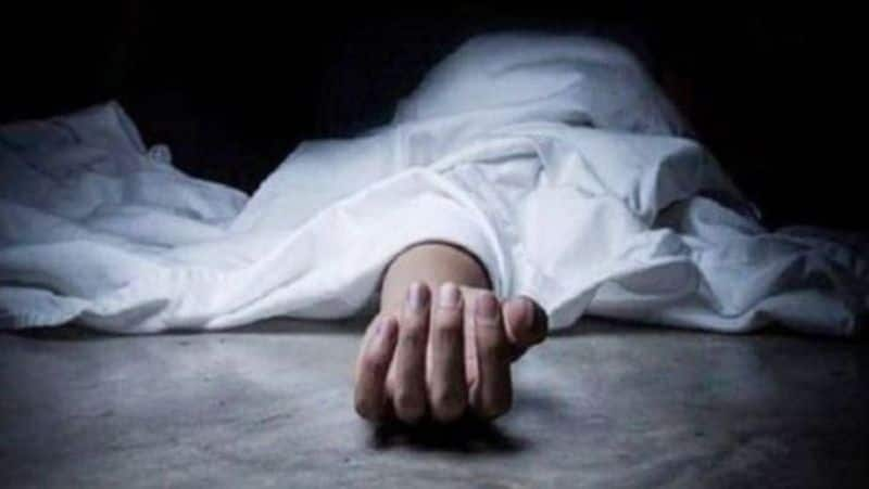 indian couple found dead at flat in abu dhabi