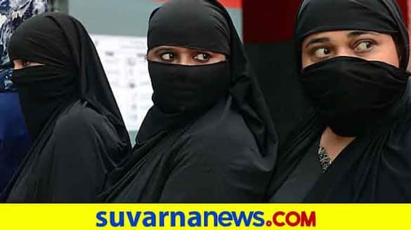 Muslim Women Rights Day to be observed in India on 1st August to celebrate law against Triple Talaq ckm