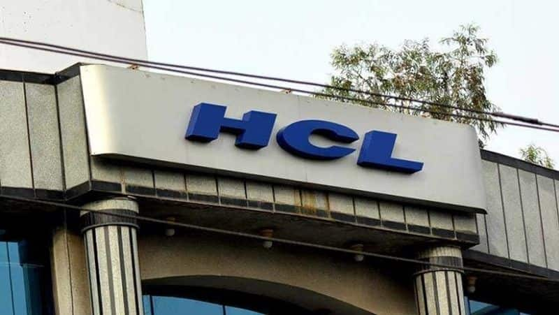 hcl technologies will  recruit  20000  employees in coming six months