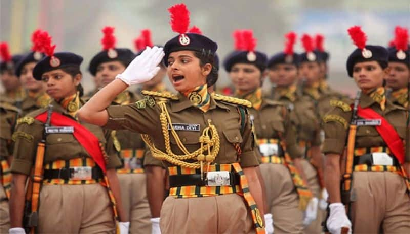 crpf  jobs nortification released for 2020 here full details