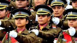 Supreme Court rejects Centre's plea to defer first NDA exam for women