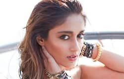 """<p style=""""text-align: justify;"""">Recently, 32-year-old Ileana conducted an 'Ask Me Anything' session on Instagram. In this drill, celebs interact with their fans, in question and answer format.</p>"""