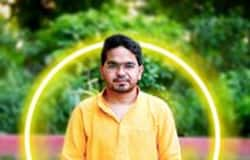<p>prashant sharma yogi</p>