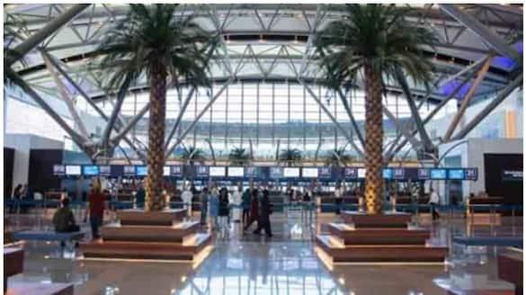 institutional quarantine mandatory for expat families arrives in Oman
