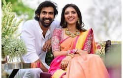 """<p style=""""text-align: justify;"""">On India Today's e-Mind Rocks 2020, Rana spoke about his wedding with Miheeka Bajaj, his upcoming animation talk show and his love for playing negative roles.</p>"""