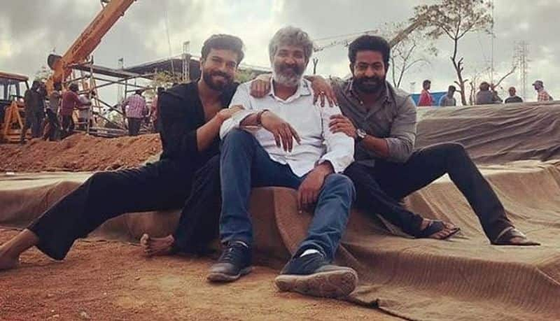 big shock to ntr and charan fans rrr movie not going to release in 2021