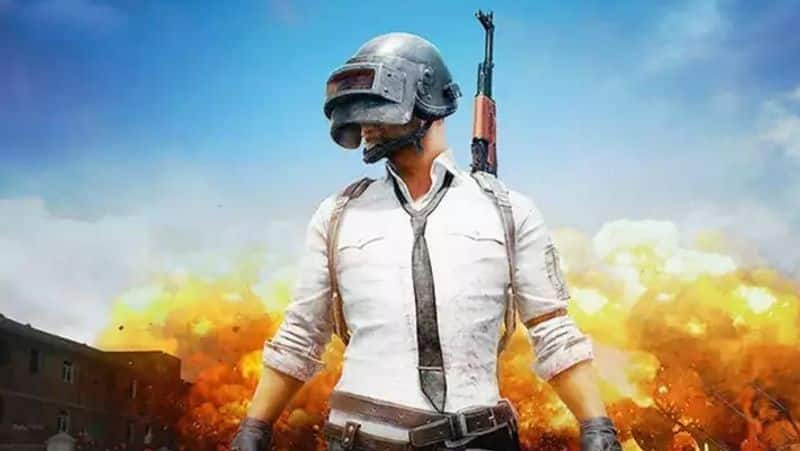 Modi Government digitally strike again, Ban 47 chinese apps including PUBG and Ludo World