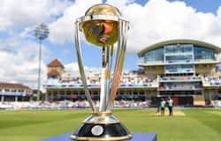 <p>অভিনব সিদ্ধান্ত আইসিসির, শুরু হচ্ছে ক্রিকেট বিশ্বকাপ সুপার লিগ<br /> &nbsp;</p>