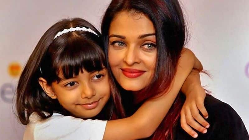 Aishwarya Rai Bacchan and Aaradhya Bacchan's test negative for corona, discharged from hospital