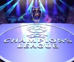 UEFA Champions League final 2021 will be held in Porto instead of Istanbul spb