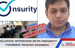 How Onsurity will help employers of MSMEs and employees cope with COVID crisis