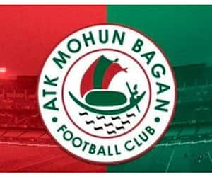 which footballers can be the match winners for ATK Mohun Bagan in ISL 2020 spb
