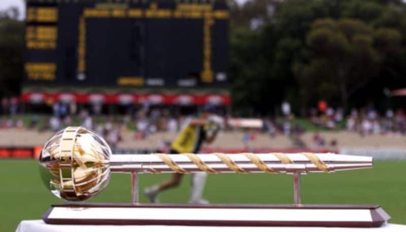 The future of the ICC World Test Championship is in question due to the Coronavirus epidemic spb