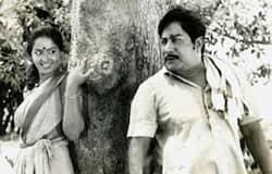 <p>மேலும் வடிவுக்கரசி, ராதா, சத்யராஜ், நடிகை ரஞ்சனி, உள்ளிட்ட பலர் இந்த படத்தில் நடித்திருந்தனர்.</p>