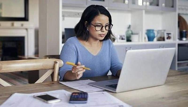 in India  88% workers prefer to work from home than office: Survey