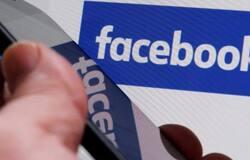 <p>facebook</p>