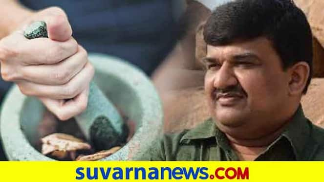 Ayurveda Treatment For Cough and Cold  Dr Giridhar Kaje mah
