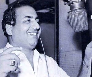 Remembering Mohammed Rafi: The velvet voice continues to reign the music world