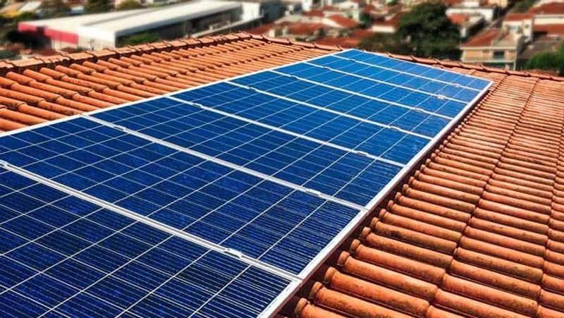 ambani vs adani gautam adani looks to invest 2000 billion for renewable energy bsm
