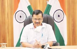 <p>Delhi chief minister Arvind Kejriwal on Thursday (July 30) announced a reduction in the Value Added Tax (VAT) on diesel from the existing 30% to 16.75%, saying the move will help propel Delhi's economy.<br /> &nbsp;</p>