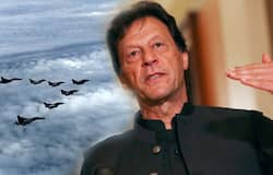 <p>India continues to amass military capabilities beyond its security requirement, claims Pakistan</p>