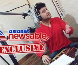 Exclusive Ghazal may have taken backseat but still remains very popular genre worldwide, says Dev Rathore