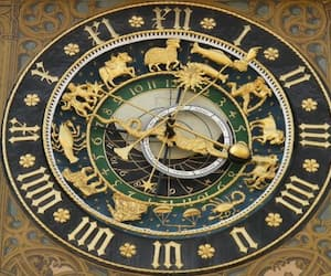 Know about your 28th April 2021 Wednesday Daily Horoscope BDD