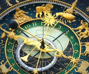 Know about your 29th April 2021 Thursday Daily Horoscope BDD