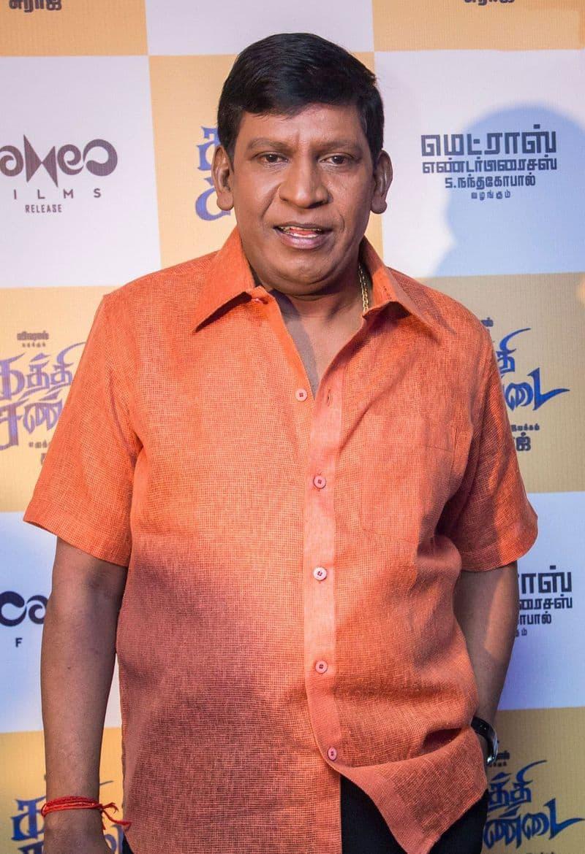 actor vadivelu turn to anchor ott platform