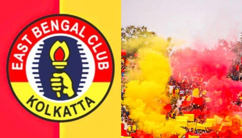 East Bengal might get high profile Spanish coach