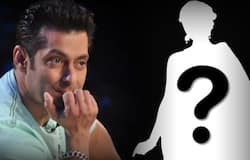 <p>Many say that Bollywood actor Salman Khan was in relationship with many actresses such as Katrina Kaif, Aishwarya Rai, Somy Ali and Sangeeta Bijlani. But what is the real reason for the actor remaining single?</p>
