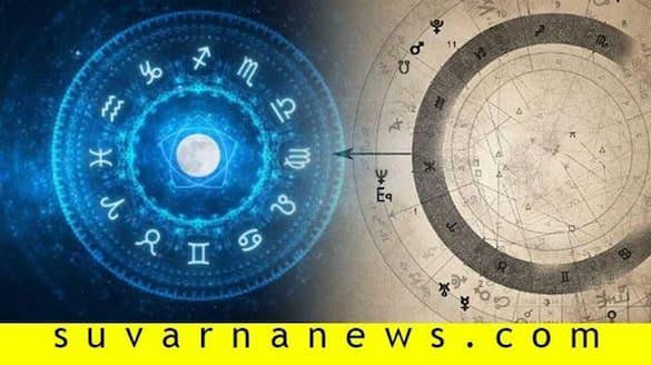Daily Horoscope Of 06 June 2021 in kannada pod