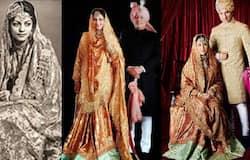 <p>Kareena Kapoor&nbsp;</p>