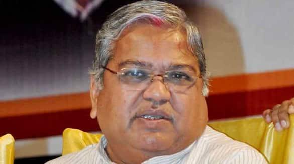 Establish RTPCR Laboratory in Chikkodi Says DCM Govind Karjol grg