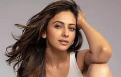"""<p style=""""text-align: justify;"""">When the drug chats retrived by Enforcement Directorate had surfaced online, Sara was reffered to as 'Sara Sultan' in one of the chats.</p>"""