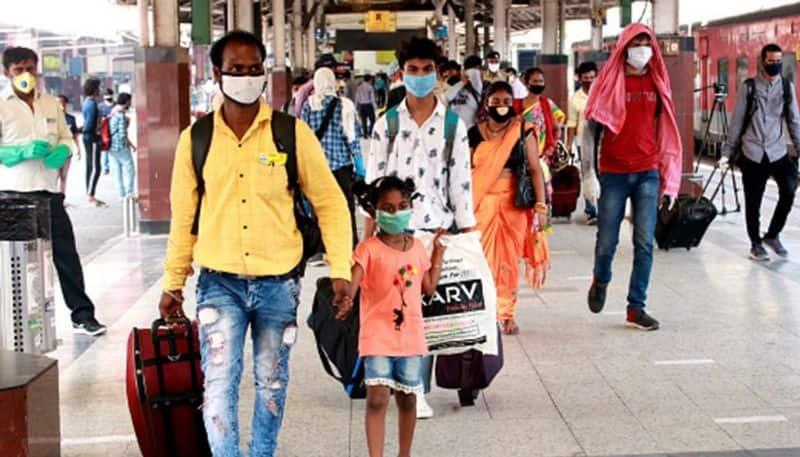 coronavirus third wave to be more dangerous says csir bsm