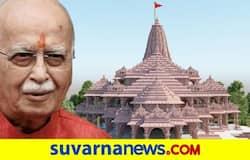 <p>LK Advani</p>