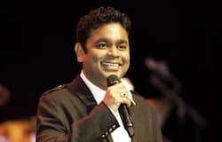 """<p style=""""text-align: justify;"""">RSVP and Roy Films have come together to announce the involvement of Oscar-winning maestro AR Rahman. The music composer and singer will be scoring the music for the upcoming film Pippa directed by Raja Krishna Menon and starring Ishaan Khattar, Mrunal Thakur, and Priyanshu Painyuli.</p>"""