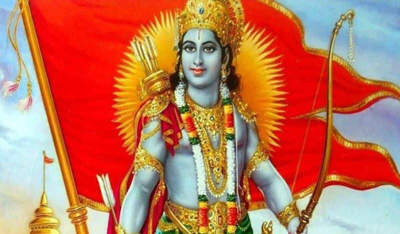 Ramayanas Ram Rajya is the panacea for all social evils Its timeless and universal in its appeal