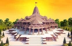 <p><br /> राम जन्मभूमि तीर्थ क्षेत्र ट्रस्ट ने तय किया है कि राम मंदिर का निर्माण होने में जो निर्धारित समय है, वह तो लगेगा ही। लेकिन, जो कार्य हो, वह विधिक प्रक्रिया के तहत हो। इसके लिए ट्रस्ट ने मंदिर का नक्शा भी स्वीकृत कराने का निर्णय लिया है।&nbsp;</p>