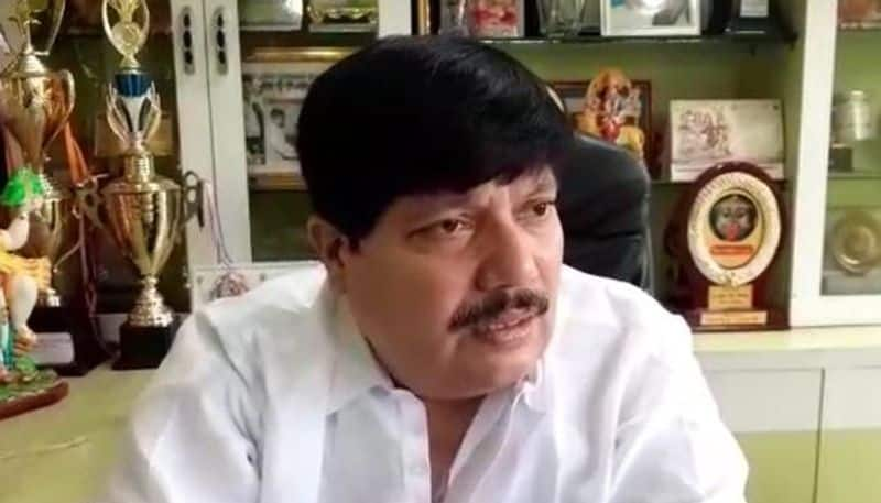 <p>Earlier this month, BJP MP Arjun Singh had claimed that many members from TMC were willing to join the BJP.<br /> &nbsp;</p>