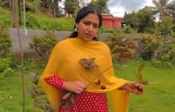 <p>anu sithara</p>