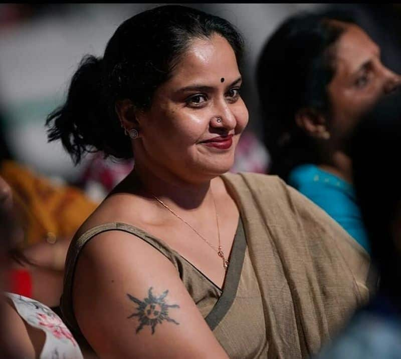 vijay tv aranmanai kili serial actress pragathi dance video goes viral
