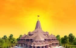 <p><br /> राम मंदिर निर्माण के लिए 70 एकड़ जमीन मिली है। जिसके हिसाब से मंदिर क्षेत्र को विकसित किया जाएगा। मास्टर प्लान तैयार किया जा रहा है।&nbsp;<br /> &nbsp;</p>