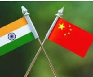 India takes strong exception to Chinas attempt to initiate discussion on J&K in UNSC