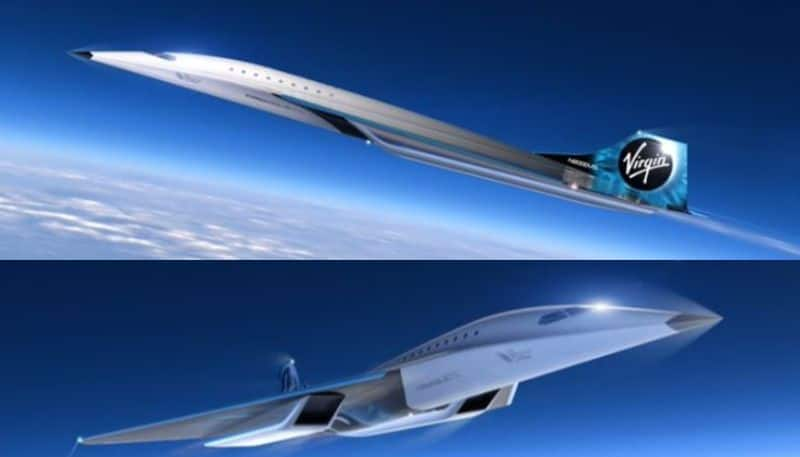 Want to travel to space for free Know how to register bmm