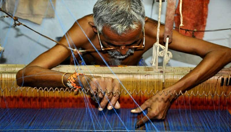 national handlooms day special