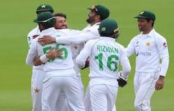 <p>pakistan team</p>