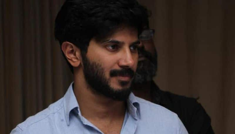 Dulquer Salmaan Birthday Special: 7 interesting facts about Mollywood star-SYT