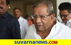 <p>Shamanuru Shivashankarappa&nbsp;</p>